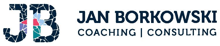 Jan Borkowski Coaching